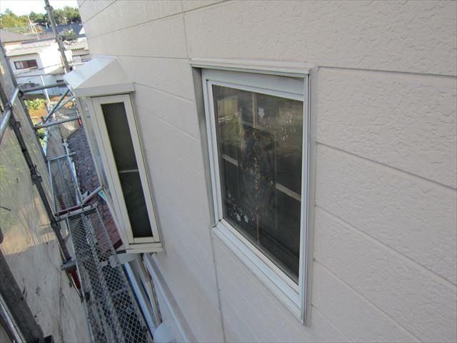 シーリング窓1