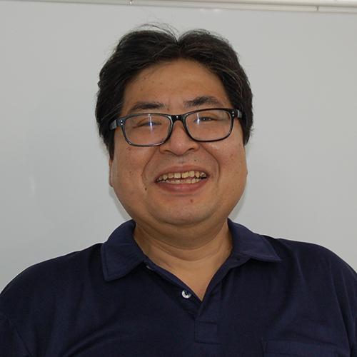 生田目富夫