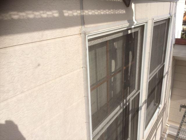 シーリング窓2